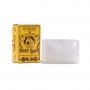 Bloc Hyalin - Féret Parfumeur