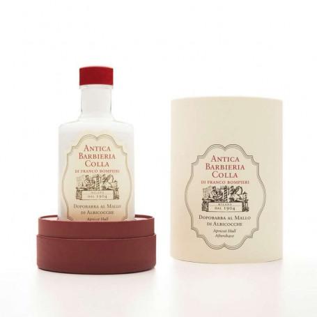 Baume Après Rasage à l'Abricot - Antica Barbieria Colla