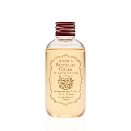 Shampoing à Barbe de Luxe - Antica Barbieria Colla