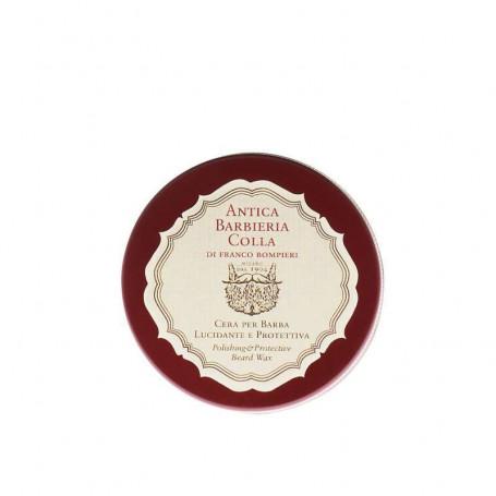 Cire à Barbe de Luxe - Antica Barbieria Colla