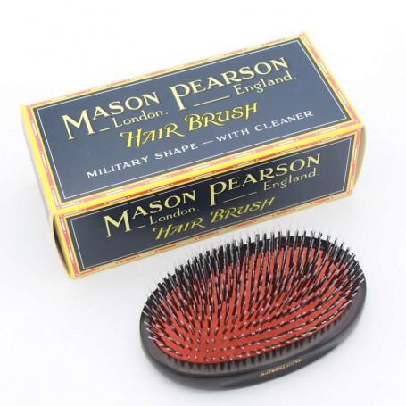 Brosse Popular Military - Mason Pearson