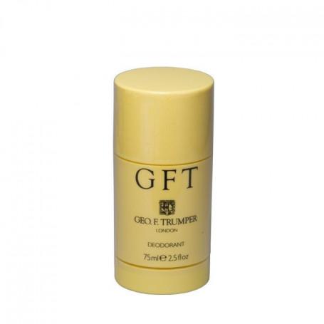 """Déodorant Stick """"GFT"""" - Geo F. Trumper"""