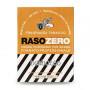 """Savon de Rasage """"Barbacco"""" 1KG - RasoZero"""