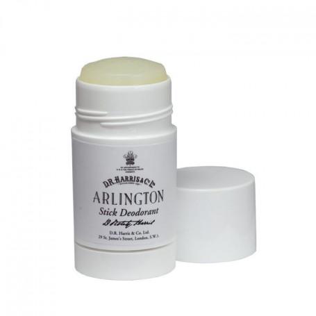"Déodorant Stick ""Arlington"" - DR Harris"