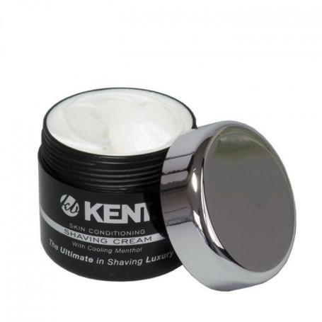 Crème à raser en bol - Kent