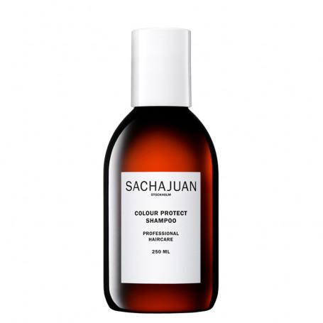 """Shampoing """"Colour Protect"""" pour Cheveux Colorés - SACHAJUAN"""