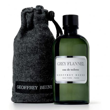 """Eau de Toilette """"Grey Flannel"""" - Geoffrey Beene"""
