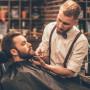 Formation Entretien et Soin de la Barbe