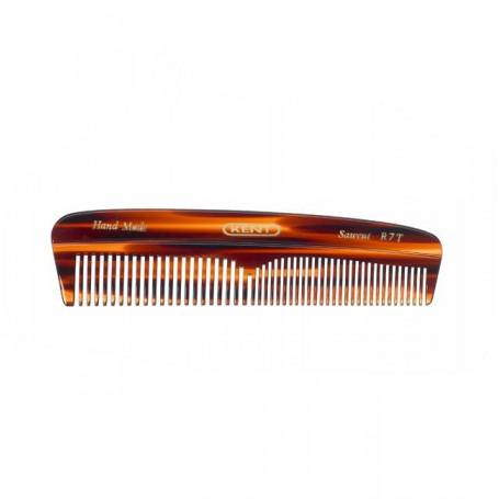 Peigne à Cheveux pour Homme - Kent R7T