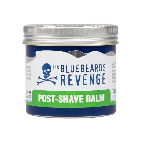 Baume Après-Rasage - Bluebeards Revenge
