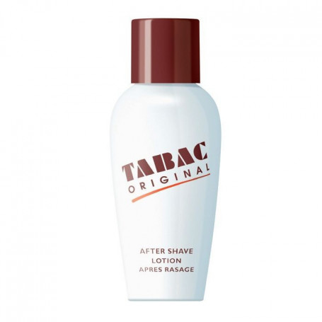 Lotion Après-Rasage Splash 100ml Tabac Original