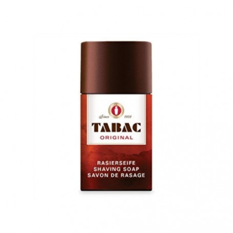 Stick de savon à barbe 100 ml - Tabac Original