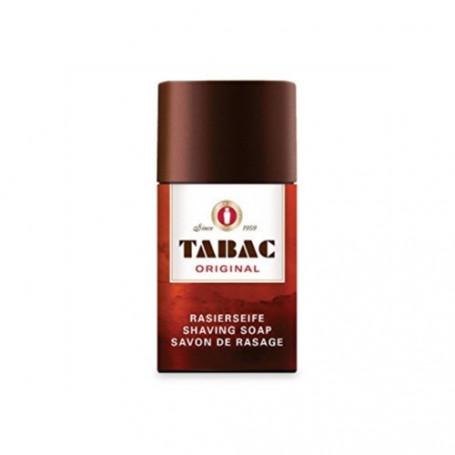 Stick de Savon de Rasage - Tabac Original