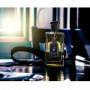 """Eau de Parfum """"Gentlemen's Cologne"""" - Castle Forbes"""