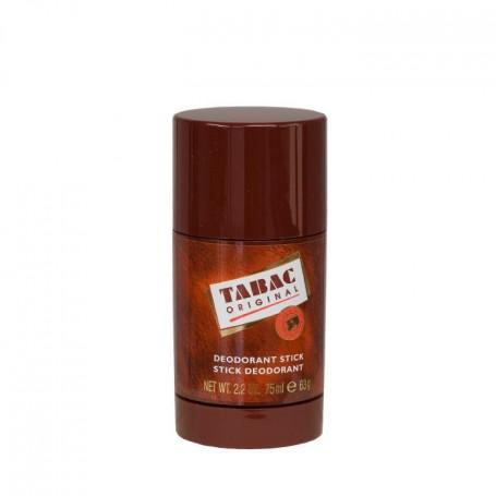 Déodorant Stick - Tabac Original