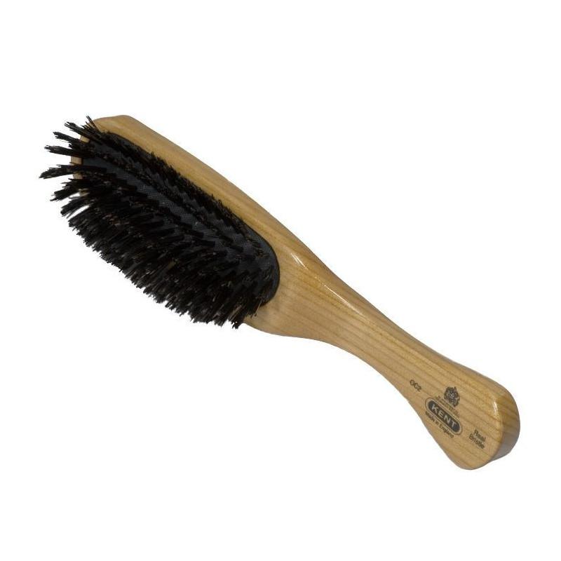 meilleur brosse cheveux pour homme pas cher. Black Bedroom Furniture Sets. Home Design Ideas