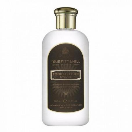 """Lotion Tonique """"Special"""" pour Cheveux - Truefitt & Hill"""