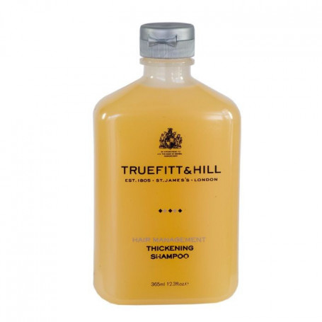 Shampooing Volume - Truefitt & Hill