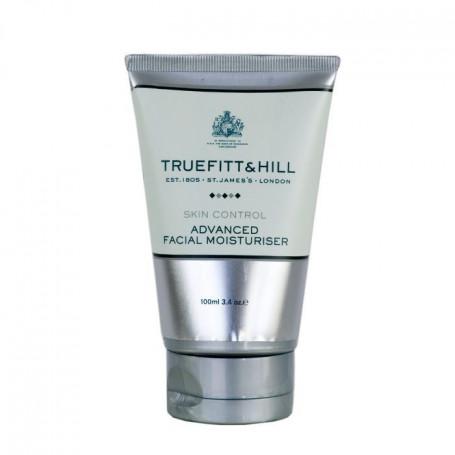 "Hydratant Visage ""Skin Control"" - Truefitt & Hill"