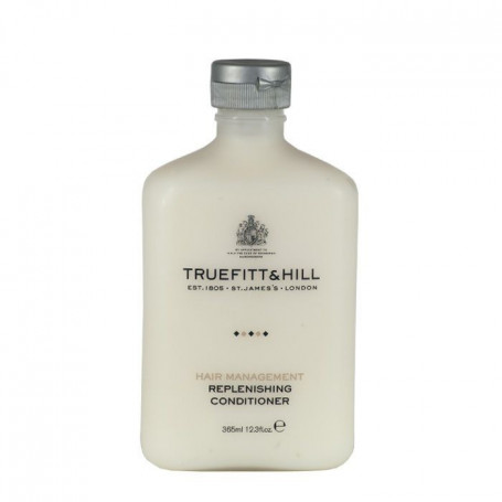 Après-shampoing Conditionneur - Truefitt & Hill