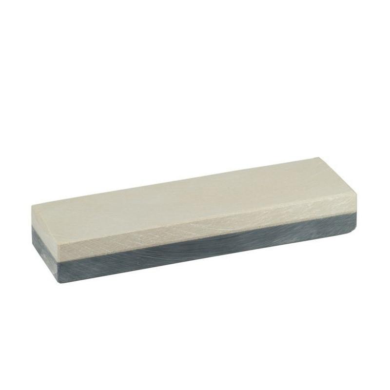 pierre aiguiser les coupe choux dite coticule belge grain 8000. Black Bedroom Furniture Sets. Home Design Ideas