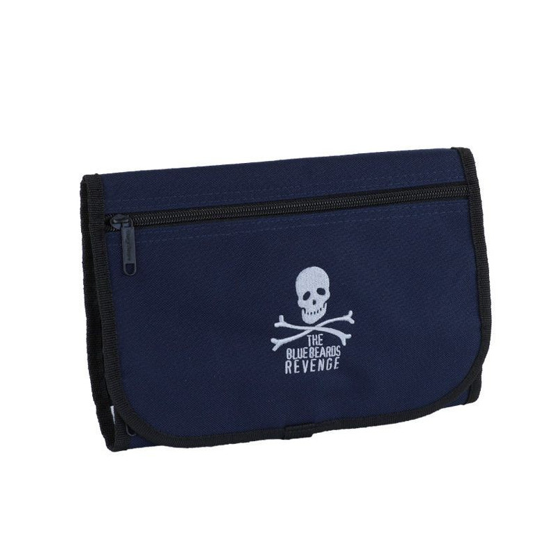 "Trousse de Toilette ""Military"" - BlueBeards Revenge"