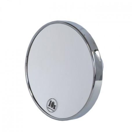 Miroir de Rasage avec Ventouses 10X - Gerson