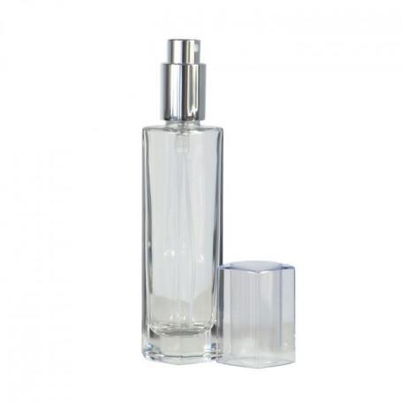 Flacon Atomiseur Parfum 50ml - Oskar Karla
