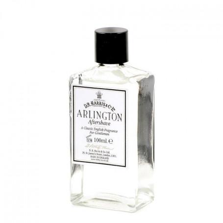 """Lotion Après-rasage """"Arlington"""" - DR Harris"""