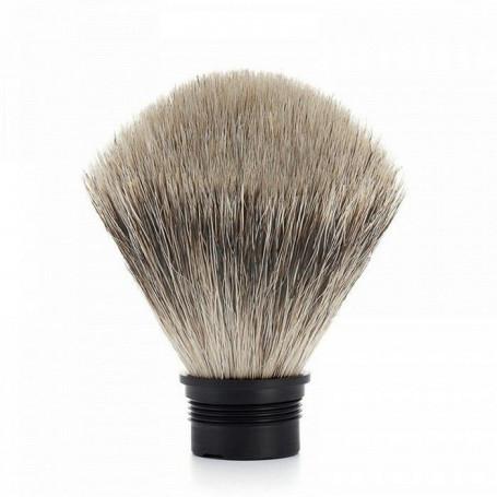 """Touffe de Blaireau """"Fine Badger"""" - Mühle"""