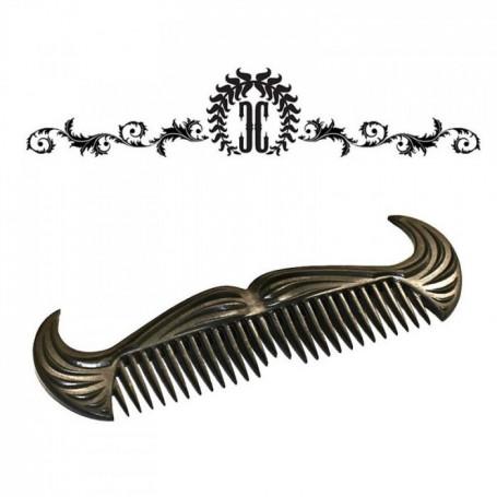 Peigne à Moustache - Cowboy Comb