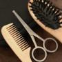Trousse d'Entretien pour Barbe et Moustache - Sélection RC