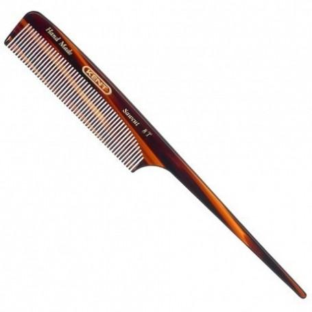 Peigne à Cheveux pour Femme - Kent 8T