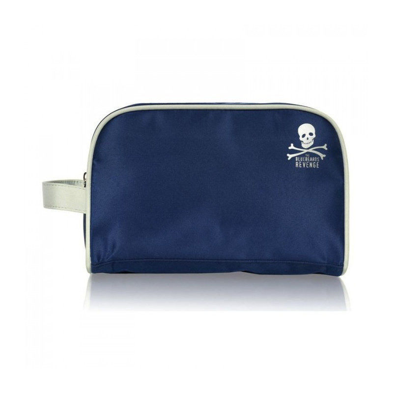 "Trousse de Toilette Bluebeards Revenge ""Travel"""