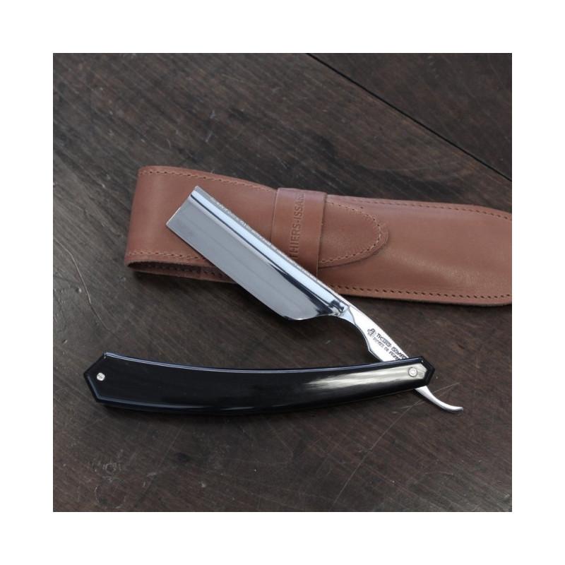 Rasoir sabre coupe choux for Thiers issard rasoir