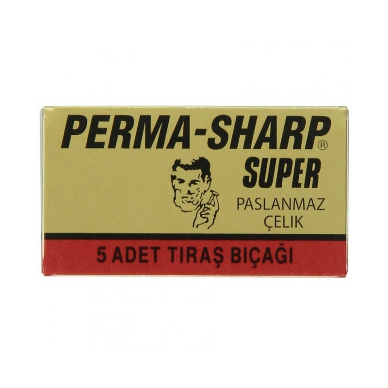 Perma sharp - Page 7 Lames-de-rasoir-perma-sharp-super-pack-de-5-ig-6080