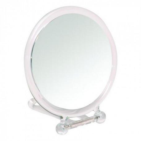 Miroir de rasage pour homme rasage clasique for Miroir de voyage