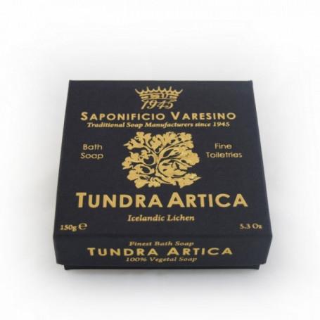 """Savonnette de Toilette """"Tundra Artica"""" - Saponificio Varesino"""