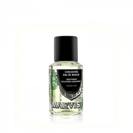 Bain de Bouche de Voyage 30ml - Marvis
