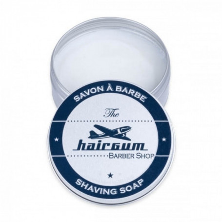 Savon à Barbe - Hairgum