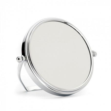 Miroir de Rasage Pivotant SP1 - Mühle