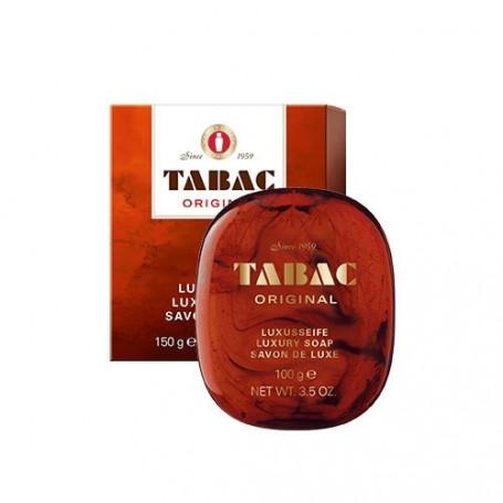 Savonnette de Toilette - Tabac Original