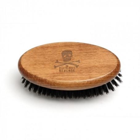 Brosse à Cheveux Military - Bluebeards Revenge