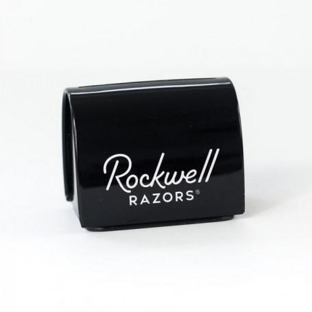 Boite pour Lames Usagées - Rockwell