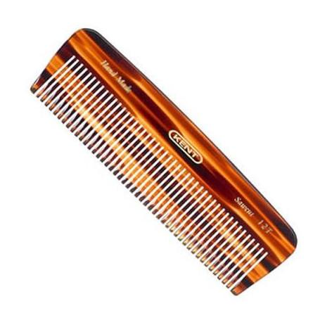 Peigne à cheveux femme de poche A12T - Kent