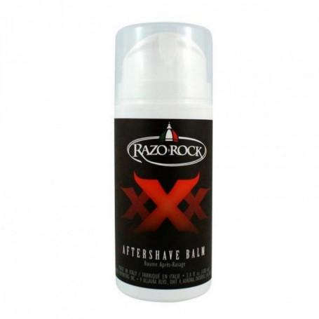 """Baume Après Rasage """"XXX"""" - Razorock"""