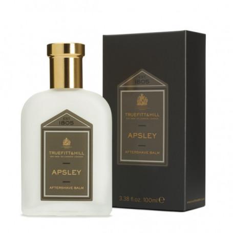 "Baume Après-Rasage ""Apsley"" - Truefitt & Hill"