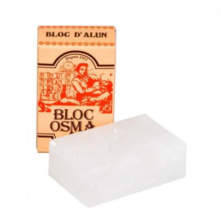 pierres d 39 alun et crayons h mostatiques en soin apr s. Black Bedroom Furniture Sets. Home Design Ideas