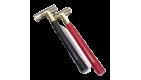 Rasoirs Omega - Rasage Classique