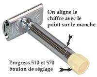 rasoir-sureté-réglable-rasage-classique